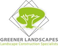 Greener Landscapes